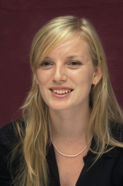 Next Interview: Got questions for Sarah Polley? | Movie Nation