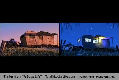 bugs2