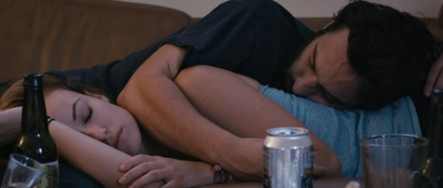 Drinking-Buddies-670x285