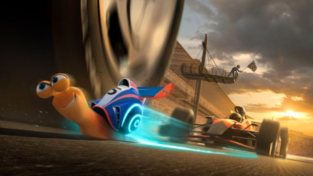 Turbo-2013-Movie-Picture-01