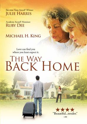 waybackhome_new_lg
