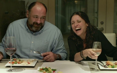 enough-said-james-gandolfini-julia-louis-dreyfus