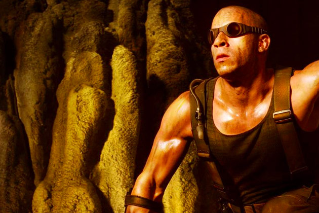 riddick-review