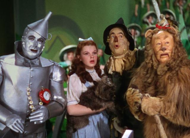 wizard-of-oz-3D1