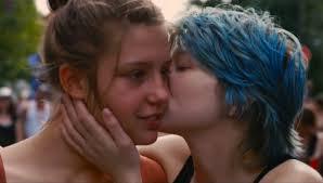 Top ten movie sex scenes photos 11