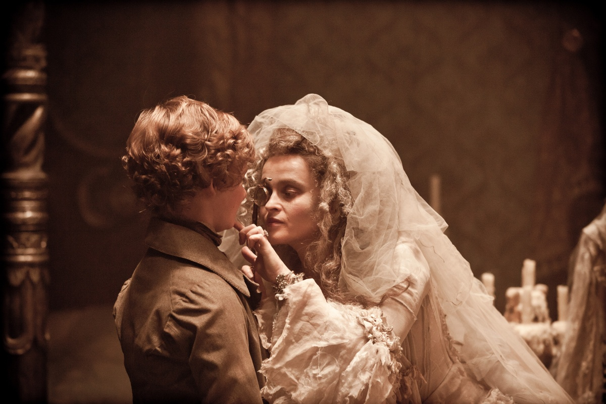 great expectations reviews