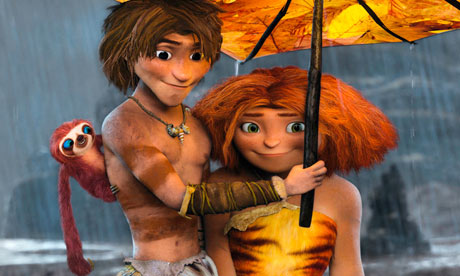 92ea7886880cd A scene from The Croods