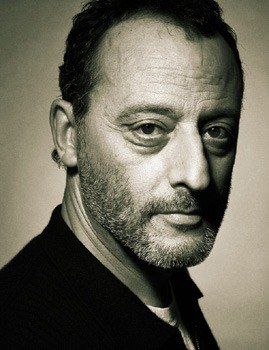Next Interview: Got Questions for Jean Reno? | Movie Nation