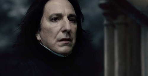 https://rogermooresmovienation.files.wordpress.com/2015/06/snape.jpg