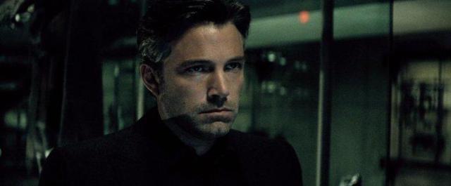 "Movie Review – ""Batman v  Superman: Dawn of Justice"" | Movie"