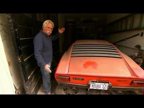 The Best Car Show On Tv Wheeler Dealers Movie Nation