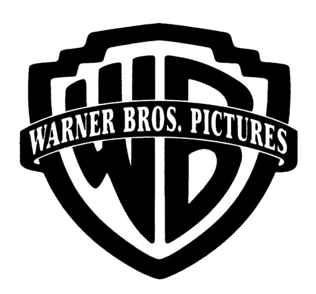 Warner_bros_logo-4