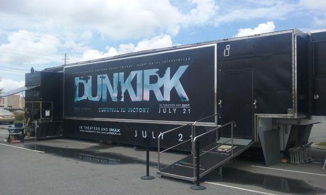 dunk1