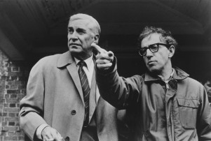 Crimes and Misdemeanors - 1989