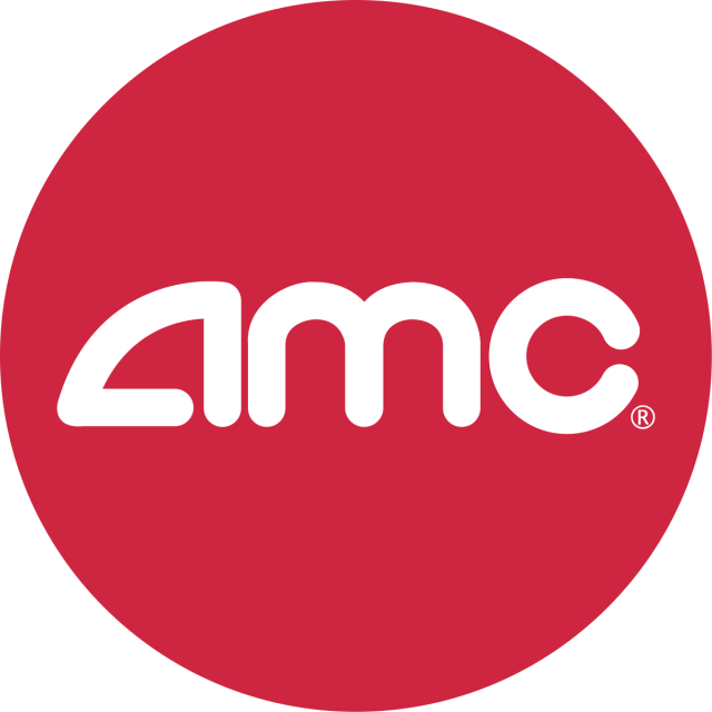 Amc_theatres_logo.svg