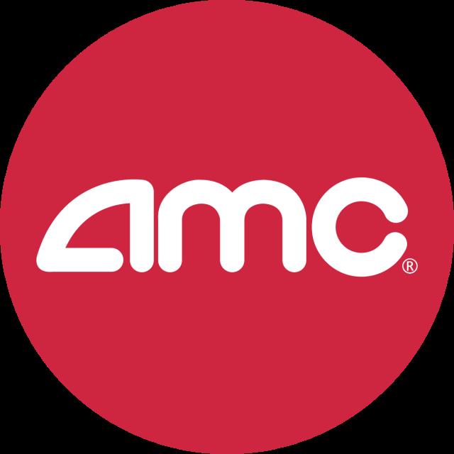 Amc_theatres_logo.svg