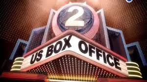 boxoffice3