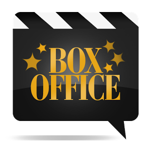 Box office panther holds off wrinkle in time it s all disney this weekend movie nation - Box office week end france ...