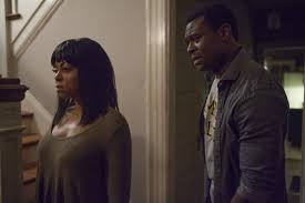 Movie Review Acrimony Is All Tyler Perry S Getting In This Review Movie Nation