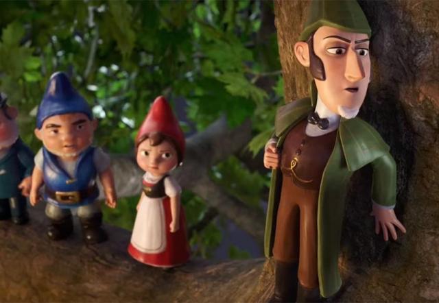 gnomes1.jpg