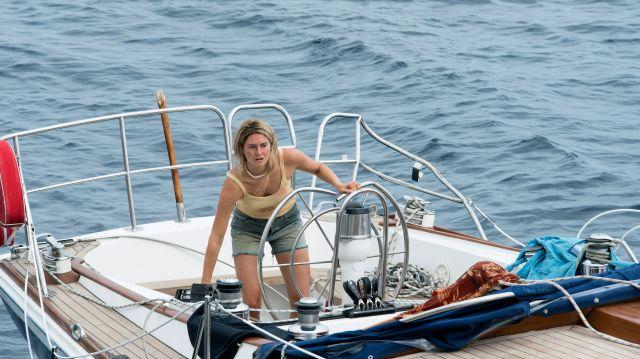 adrift2