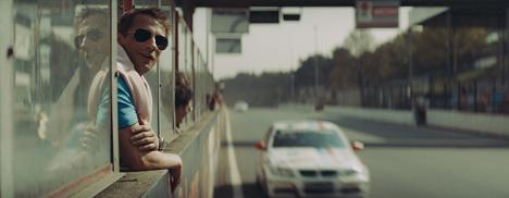 racer2