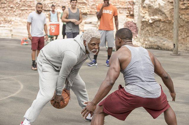 Image result for uncle drew movie
