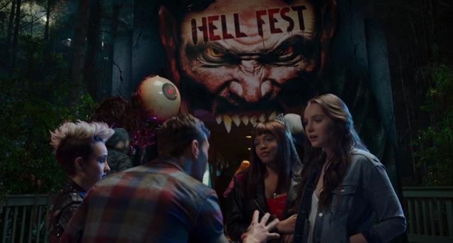 hellfest1