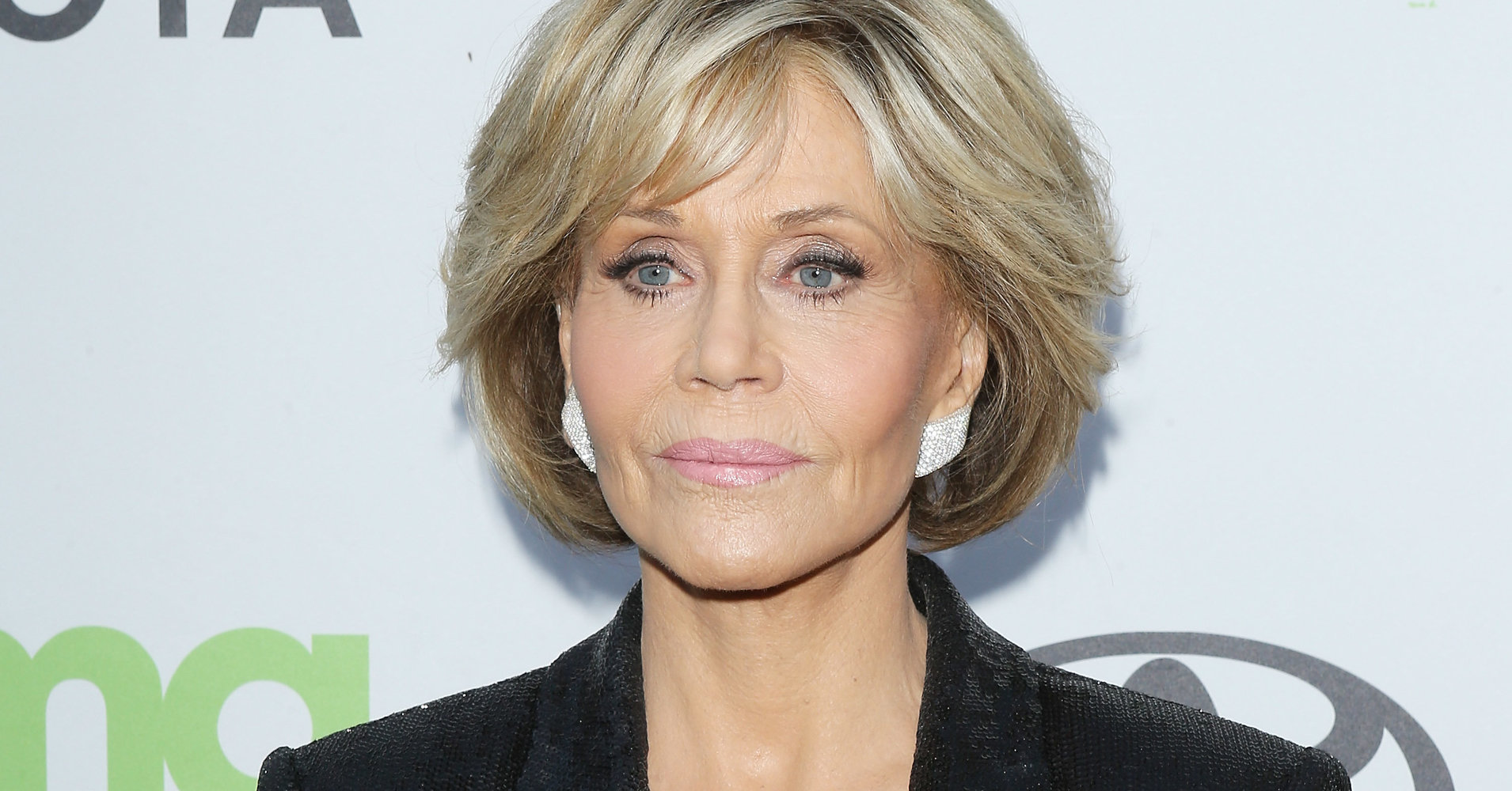 Barbara walters on jane fonda 2018