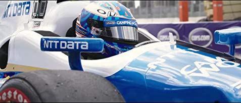 racer2.jpg
