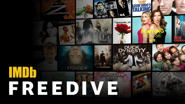 amazon-imdb-freedive-1.jpg