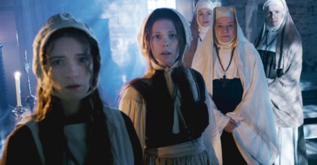 convent1.jpg