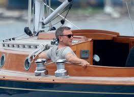 bondboat