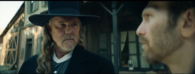 Image result for the outsider trace adkins movie scenes
