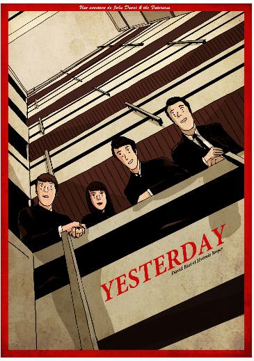 yestid
