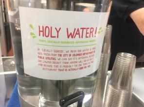 holy3