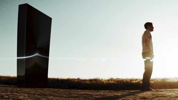 portals1.jpeg