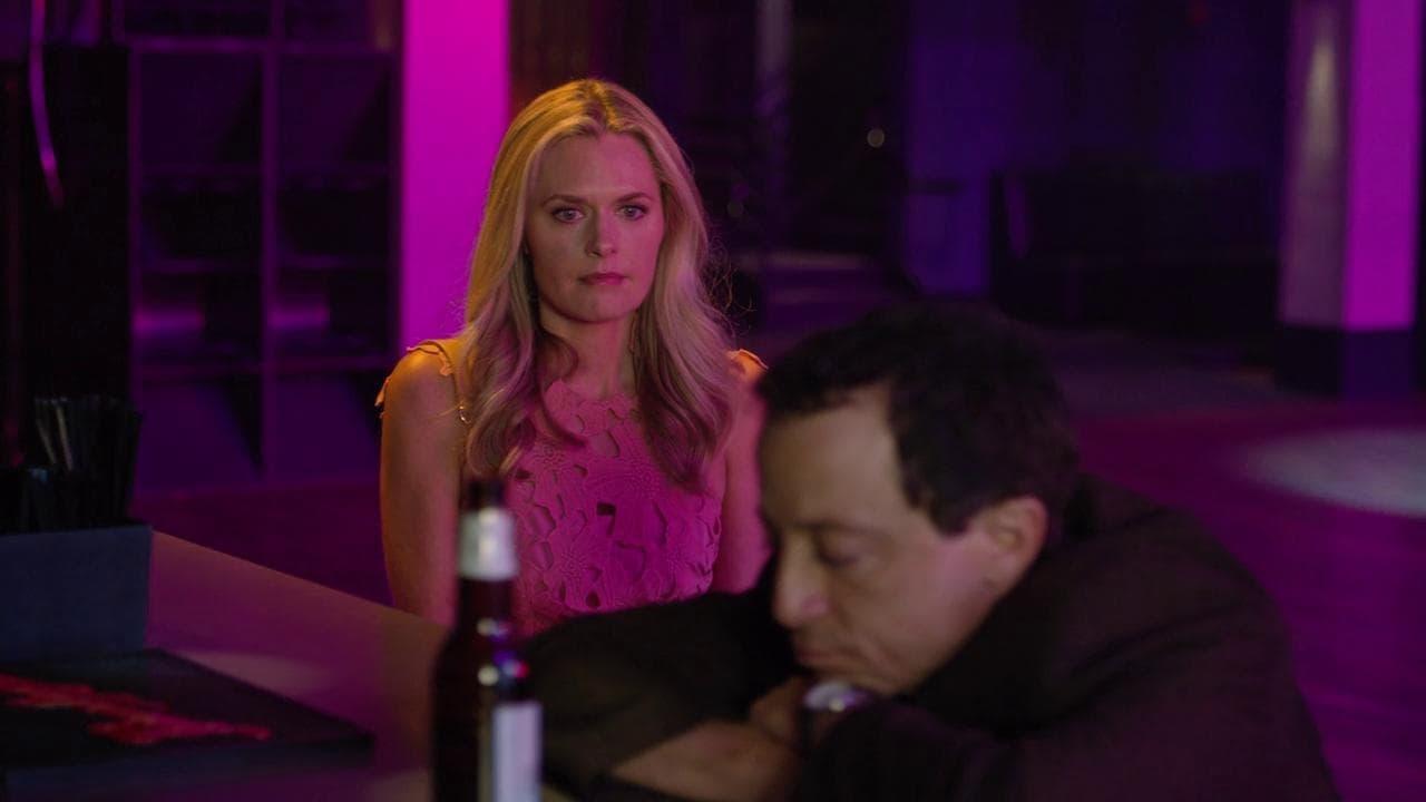 "Netflixable? ""Spivak"" finds love in a most unorthodox way | Movie ..."