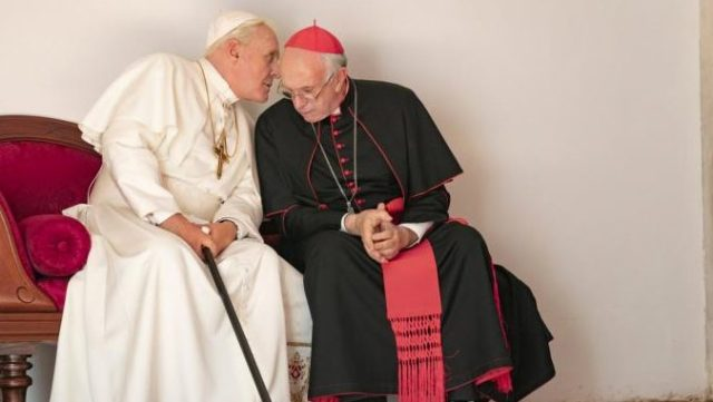 popes1.jpeg
