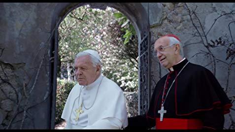 popes2
