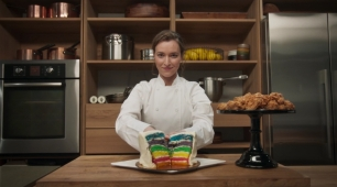 Chef_Dixie_Bell (1)