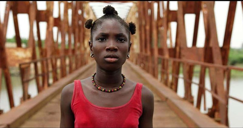 Netflixable A Child S Migration Odyssey Adu Movie Nation