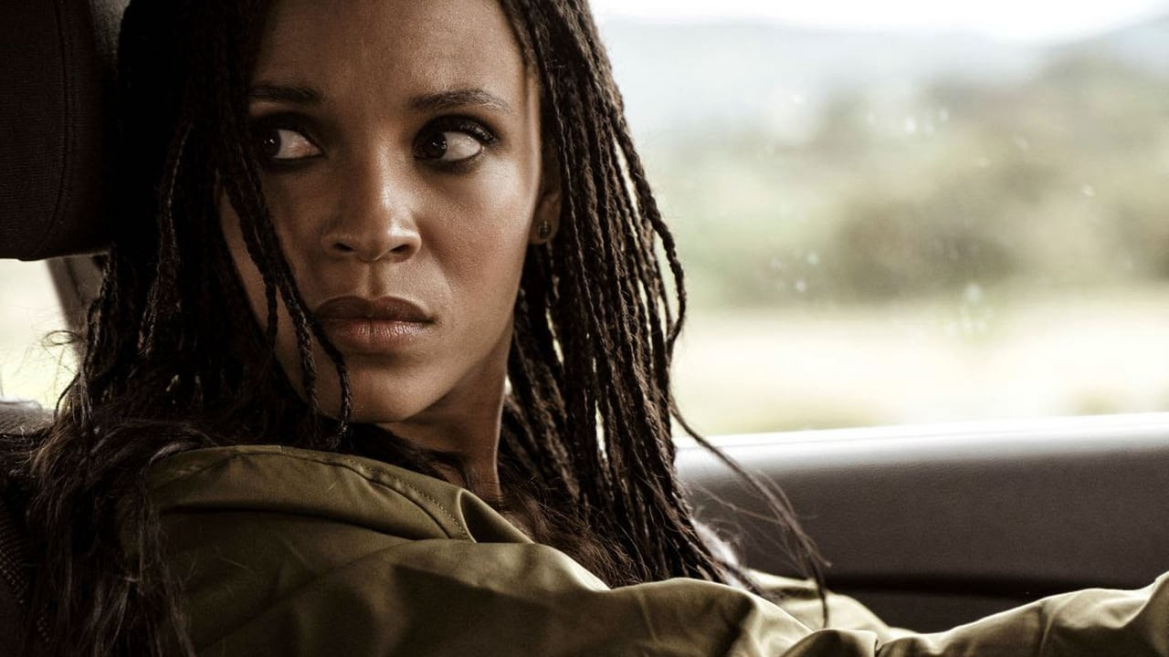 Netflixable Lost Bullet Will Make You Yell Oh Putain Oui Movie Nation