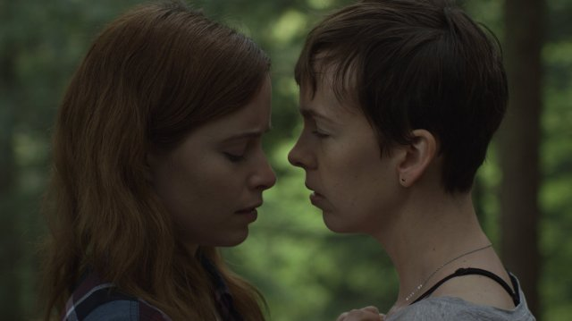 Netflixable Lovers Turn On One Another To Figure Out What Keeps You Alive Movie Nation